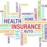 Le assicurazioni online