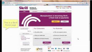 metodi alternativi di pagamento